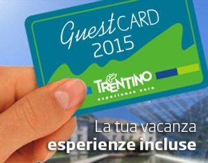 guest card 2015 comano vallesalus